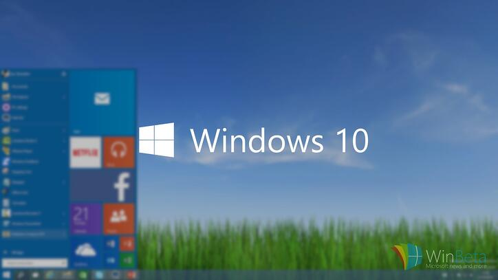 Windows 10 Features Businesses Will Love