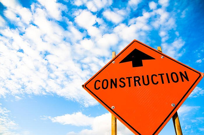 Increase Construction Company Efficiency with Cloud Services