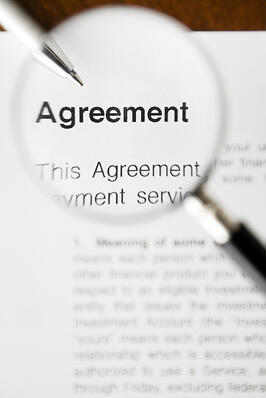 What you Should Know Cloud Service Level Agreements (SLA)