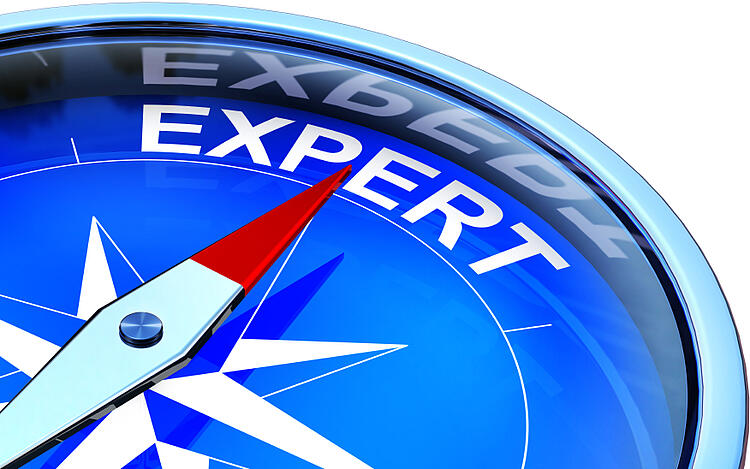 Why Your IT Managed Services Provider Should Specialize