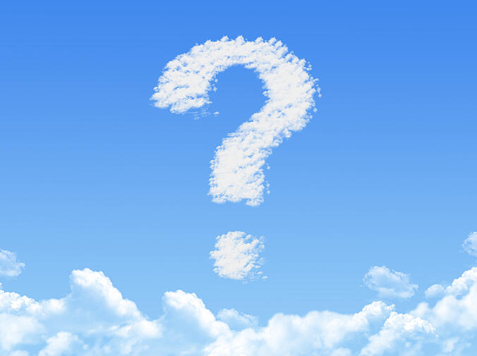 How to Tell if your Business is Using Cloud Services