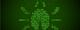 3 deadly cyberthreats aimed at your business (and how to stop them)