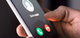 3 Ways Businesses Can Avoid Malware Call Scams