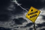 Hurricane Preparedness Live Stream with Tim McCulla
