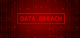Anatomy of a data breach – what we learned from Target