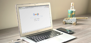 5 overlooked Chrome tips and tricks for the busy professional