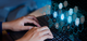 4 SMB cybersecurity best practices you can implement today
