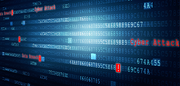 Top 5 data breaches of 2018