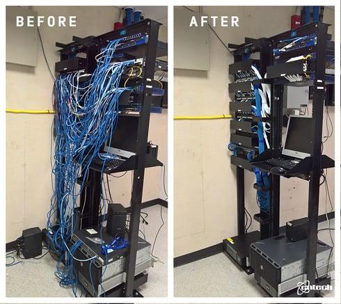 Server_Rack_Comparison