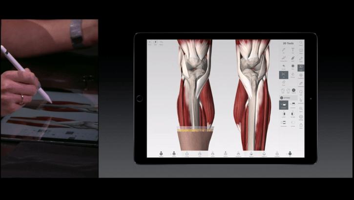 iPad_Pro_3d4