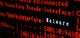 Your quick guide to business-level threat detection