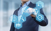 "Business Agility 101: ""Mobilizing"" for success and flexibility"