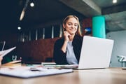 Using unified communications to stay connected during COVID-19