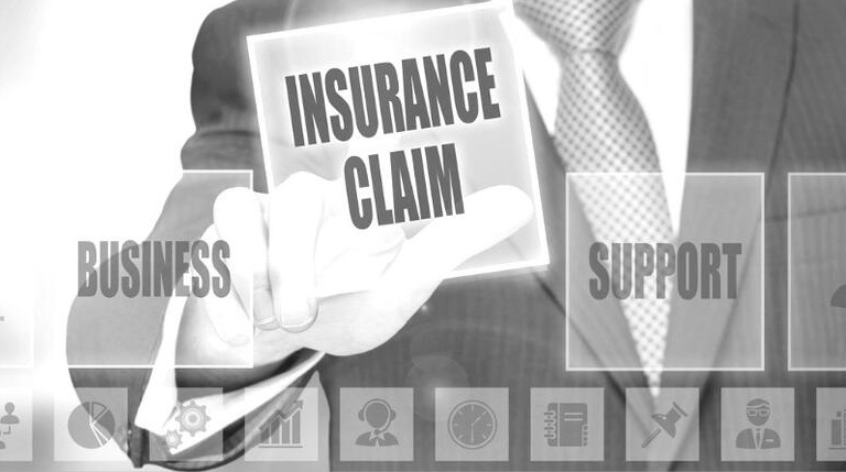 Live Stream recap: Cyber Liability Insurance 101